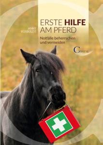 Cover_Erste Hilfe_am_Pferd