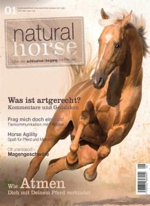 natural_horse_1_2014