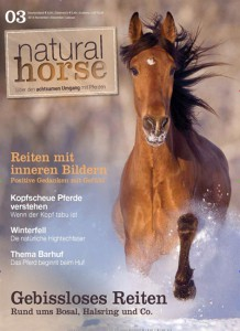 natural_horse_3_2014