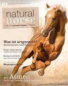naturalhorse_ausgabe1_thumb
