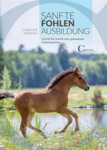 sanfte-fohlenausbildung-sperlingCover