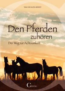 Cover-Pferde zuhoeren_final