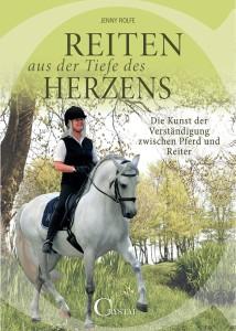 Low_Tiefe_des_herzens