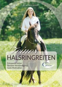Cover_Feines Halsringreiten.indd