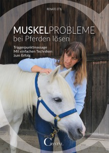 Cover_Muskelprobleme.indd