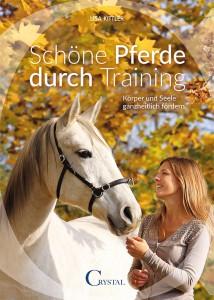 Cover_Pferde schoener machen.indd