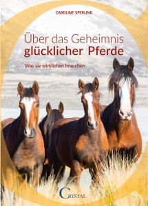 Cover_Geheimnis.indd