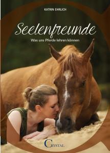 Titel_Seelenfreundefinal