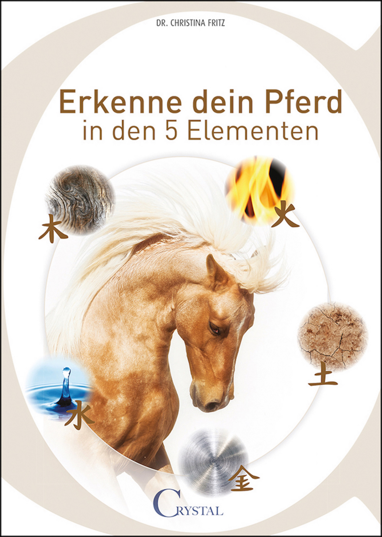 Ziemlich Pferd Ohranatomie Fotos - Anatomie Ideen - finotti.info