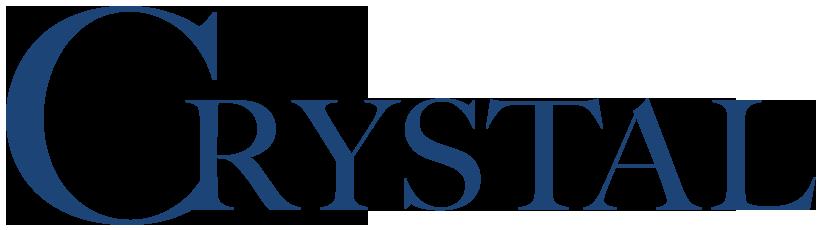 CRYSTAL-Verlag-Logo